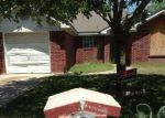 Foreclosed Home en WILLIAM ST, Uvalde, TX - 78801