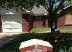 Foreclosed Home en WILLIAM ST, Uvalde, TX - 78801