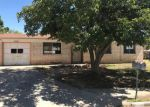 Foreclosed Home en BAHAMAS ST, El Paso, TX - 79927