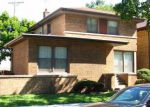 Foreclosed Home in S ESSEX AVE, Chicago, IL - 60617