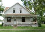 Foreclosed Home en S WASHINGTON ST, Humboldt, SD - 57035