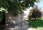 Foreclosed Home en N DAKOTA AVE, Dell Rapids, SD - 57022