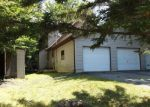 Foreclosed Home in VINE TER, Tobyhanna, PA - 18466