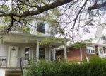 Foreclosed Home en COURT ST, Scranton, PA - 18508