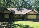 Foreclosed Home in S 21ST ST, Fort Smith, AR - 72901