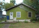Foreclosed Home in HARDIE AVE, Fort Smith, AR - 72901