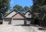 Foreclosed Home en PAWLE DR, Bella Vista, AR - 72714