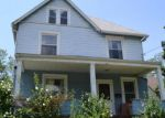 Foreclosed Home en SHORB AVE NW, Canton, OH - 44703