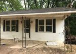 Foreclosed Home en STATE ROUTE 104, Lucasville, OH - 45648