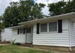 Foreclosed Home en WESTMOOR DR, Columbus, OH - 43204
