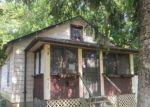 Foreclosed Home en COLUMBIA ST, New Richmond, OH - 45157