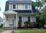Foreclosed Home en GRANDVIEW AVE, Lancaster, OH - 43130