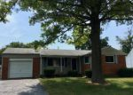 Foreclosed Home en SCOTTWOOD RD, Columbus, OH - 43227