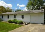 Foreclosed Home en WHITE ST, Goshen, OH - 45122