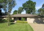 Foreclosed Home en MANOA RD, Toledo, OH - 43615