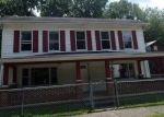 Foreclosed Home en GEORGE ST, New Richmond, OH - 45157