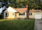 Foreclosed Home en WYMAN ST, Toledo, OH - 43609