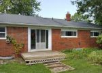 Foreclosed Home in BRAINARD RD, Cleveland, OH - 44124