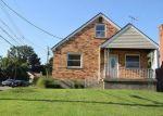 Foreclosed Home en MONTANA AVE, Cincinnati, OH - 45211