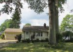 Foreclosed Home en ARDEN BLVD, Youngstown, OH - 44511