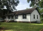 Foreclosed Home in BEECHWOOD DR, Rocky Mount, NC - 27803