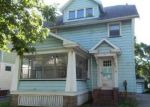 Foreclosed Home en HALL ST, Rochester, NY - 14609