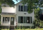Foreclosed Home en STATE ST, Warsaw, NY - 14569
