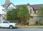 Foreclosed Home en PARK AVE, Omaha, NE - 68105