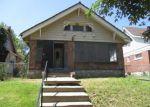 Foreclosed Home en GARFIELD AVE, Kansas City, MO - 64130