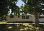 Foreclosed Home in RUTH AVE, Saint Charles, MO - 63301
