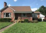 Foreclosed Home en EDGEMONT BLVD, Perryville, MO - 63775