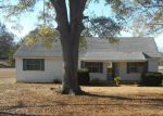Foreclosed Home en COUNTY ROAD 5011, Booneville, MS - 38829