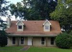 Foreclosed Home en SALEM SQ, Ridgeland, MS - 39157