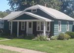 Foreclosed Home en 7TH ST, Cloquet, MN - 55720