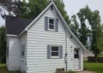 Foreclosed Home en NOWELL ST E, New York Mills, MN - 56567