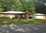 Foreclosed Home en MELROSE ST, Southfield, MI - 48075