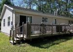 Foreclosed Home en PEARSALL RD, Fairview, MI - 48621