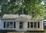 Foreclosed Home en BRUCE AVE, Battle Creek, MI - 49037