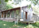 Foreclosed Home en POWERS DR, Manchester, MI - 48158