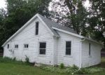 Foreclosed Home en ROWLEY ST, Owosso, MI - 48867