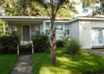 Foreclosed Home in JEFFERSON PARK AVE, New Orleans, LA - 70121
