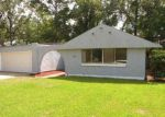 Foreclosed Home in N LAKEWOOD DR, Shreveport, LA - 71107