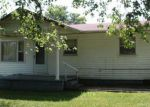 Foreclosed Home en HACKBERRY LN, Shepherdsville, KY - 40165