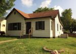 Foreclosed Home en WRIGHT ST, Henderson, KY - 42420