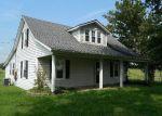 Foreclosed Home en HIGHWAY 1664, Nancy, KY - 42544