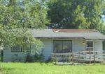 Foreclosed Home en SW 5TH ST, Newton, KS - 67114