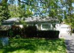 Foreclosed Home en W HIGHLAND DR, Lake Zurich, IL - 60047