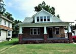 Foreclosed Home en S GLENN ST, Wichita, KS - 67213