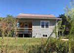 Foreclosed Home en 29TH AVE SW, Cedar Rapids, IA - 52404