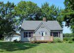 Foreclosed Home en DOCIA ST, Hillsdale, IL - 61257